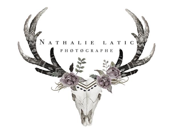Nathalie Latic