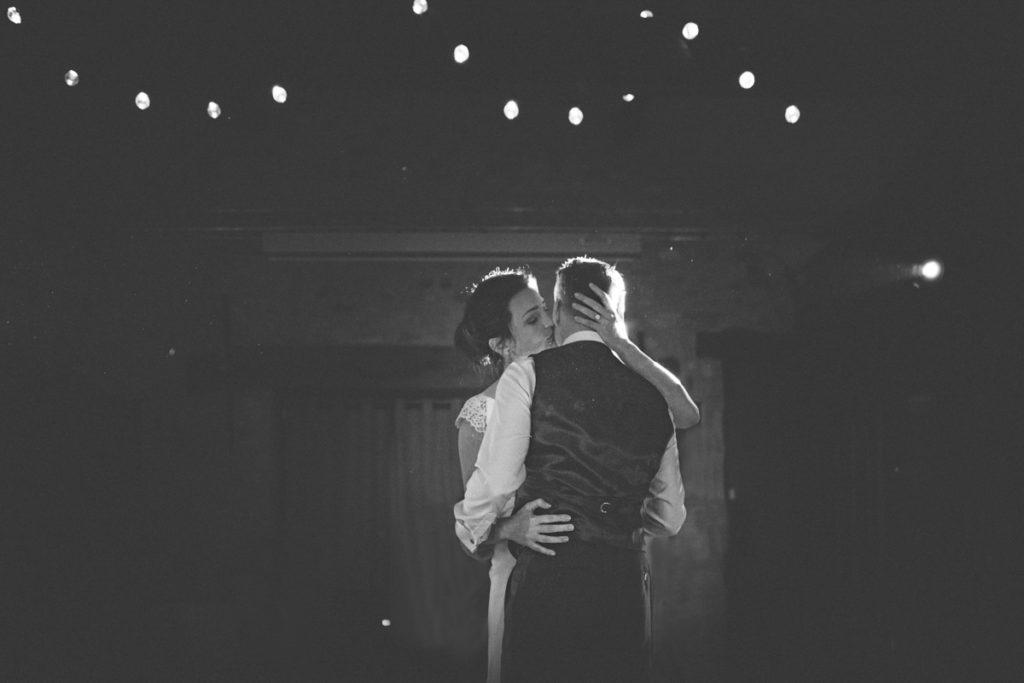 Mariage dans l'Oise