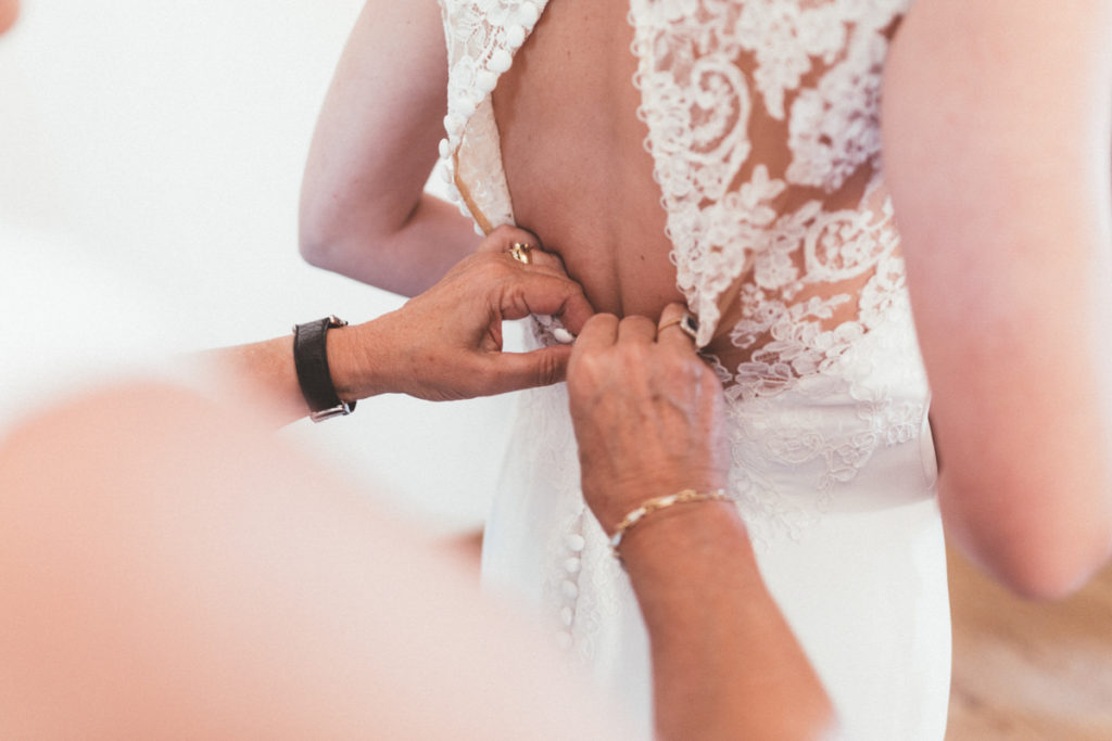 mariage-pontarme-wedding-chateau-maquillage