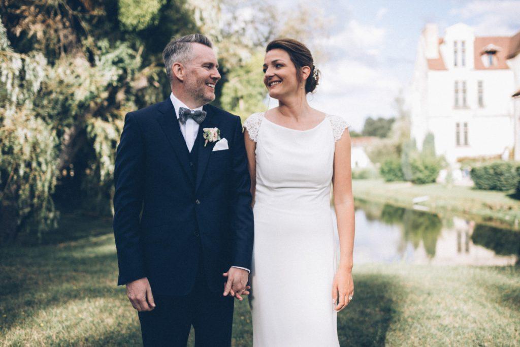 Photographe Mariage Provins photos mariage pontarmé oise