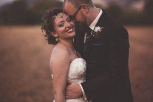 photos de mariage en suisse