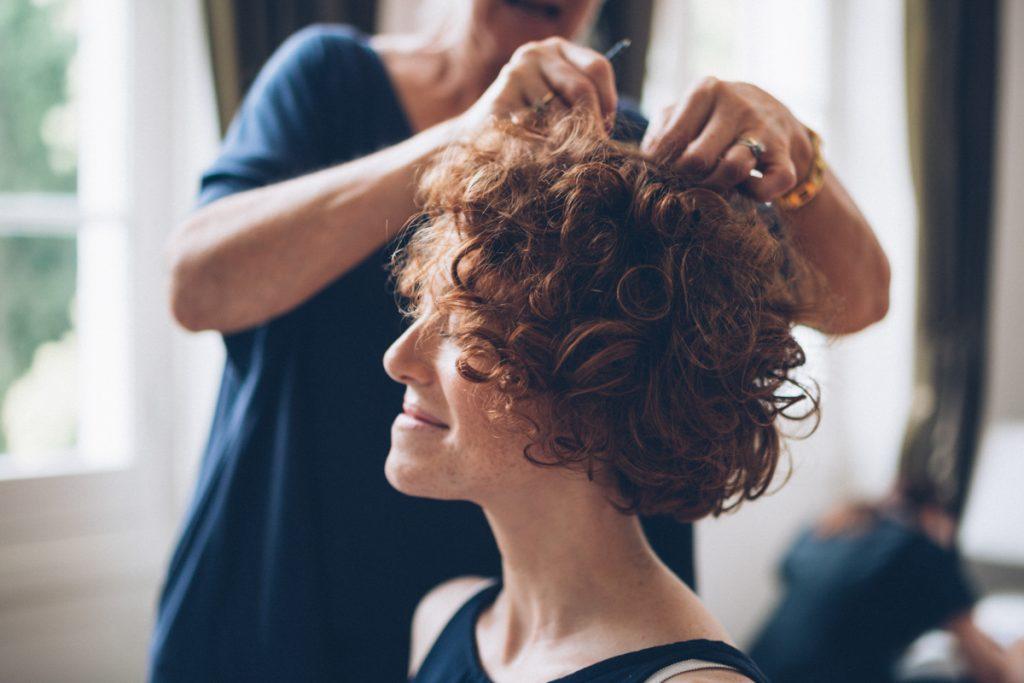 coiffure au château de prémesques
