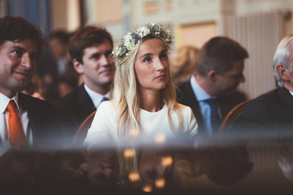 mariage marie paris