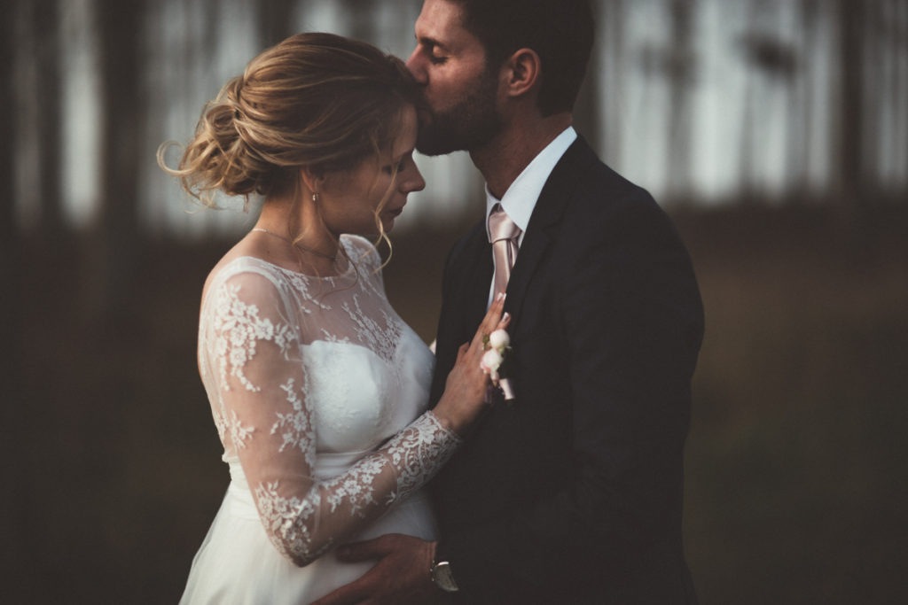 Photographe Mariage Gressy photo de couple