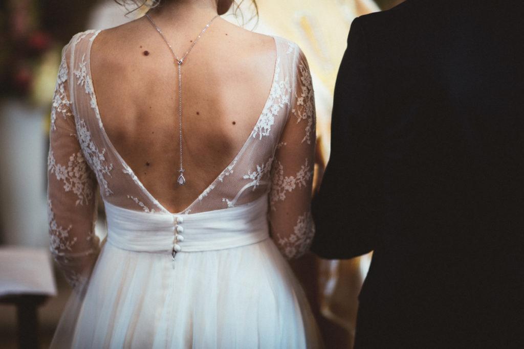 photos de mariage église de claye souilly