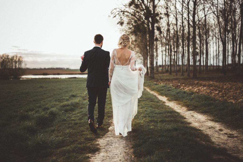 photos de mariage en seine et marne