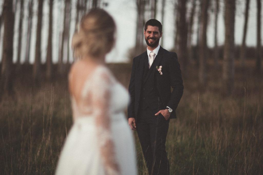 photographe de mariage en seine et marne photo de couple à jouarre
