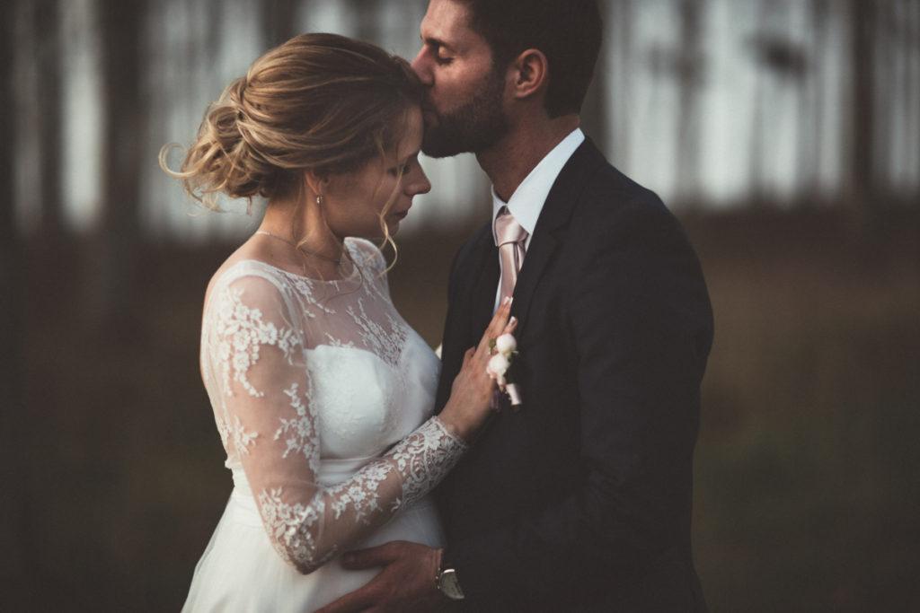 photographe mariage Seine & Marne ferme du grand hôtel du bois