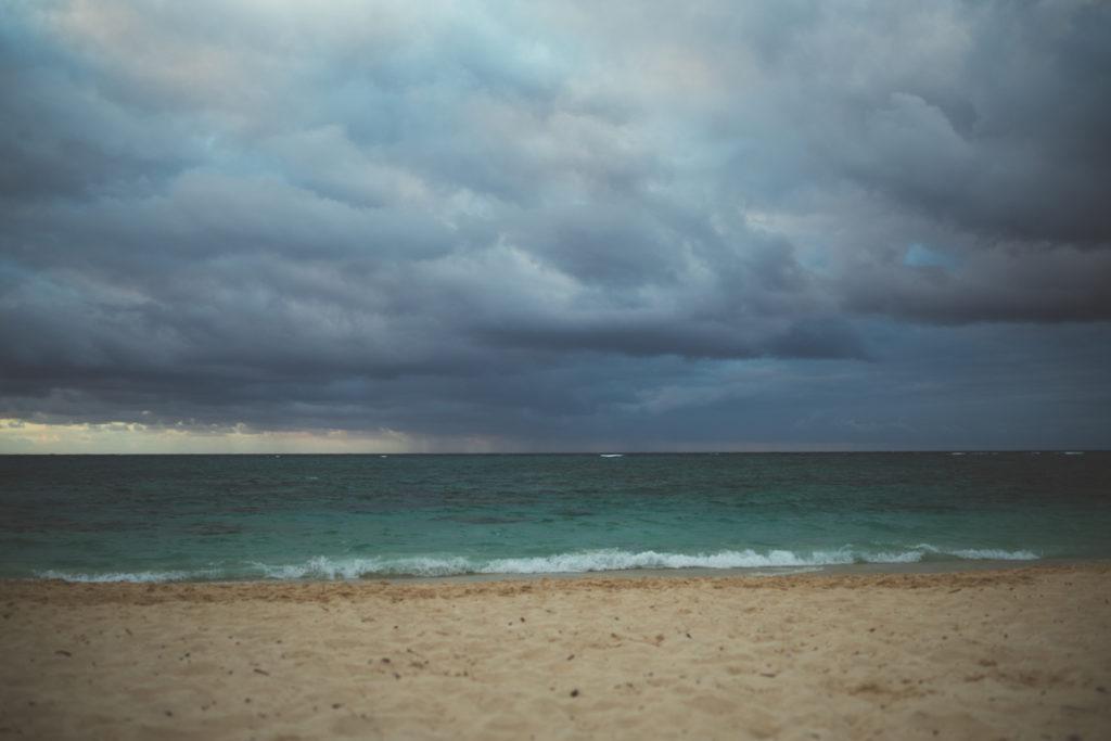 "lanikai beach o""hau"