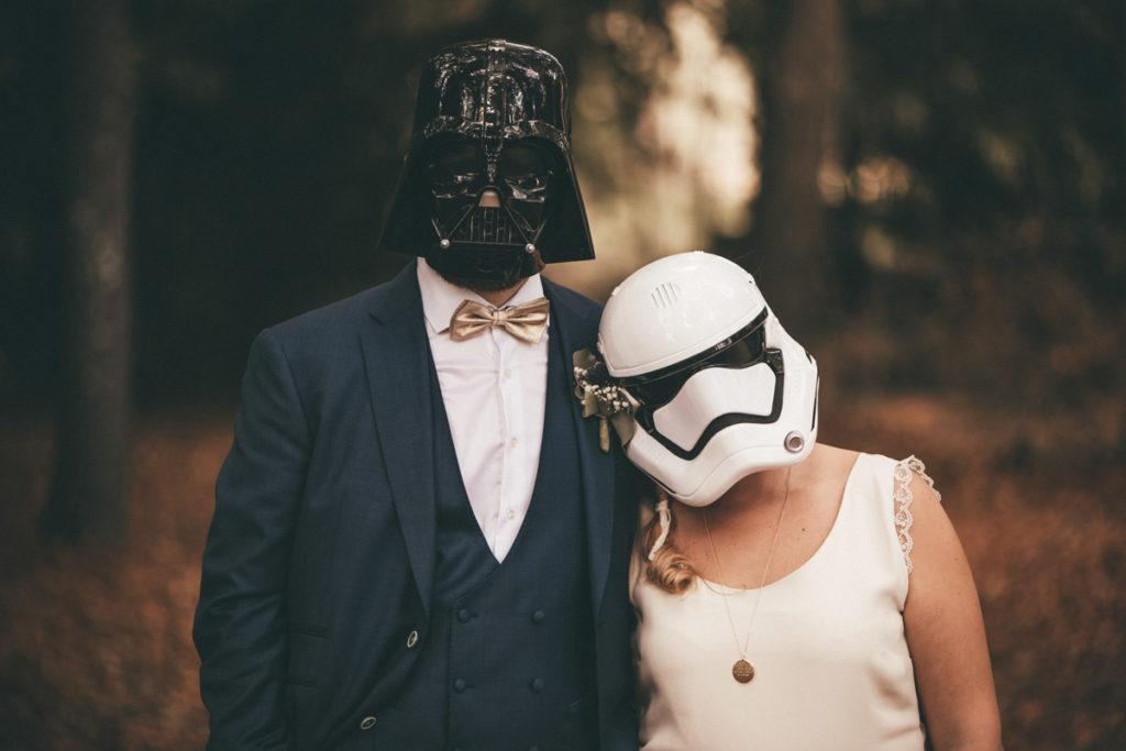 photos de couple fun