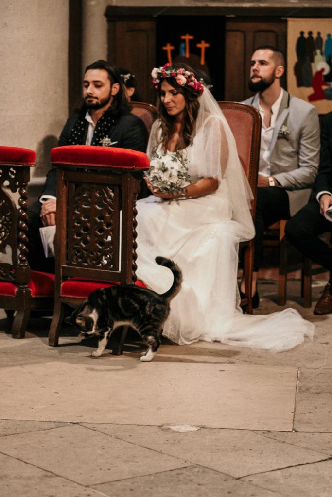eglise mariage essonne