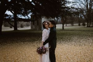 inspiration mariage hiver-42