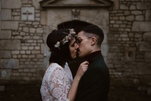inspiration mariage hiver-50