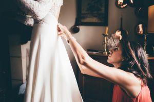 Photographe mariageg