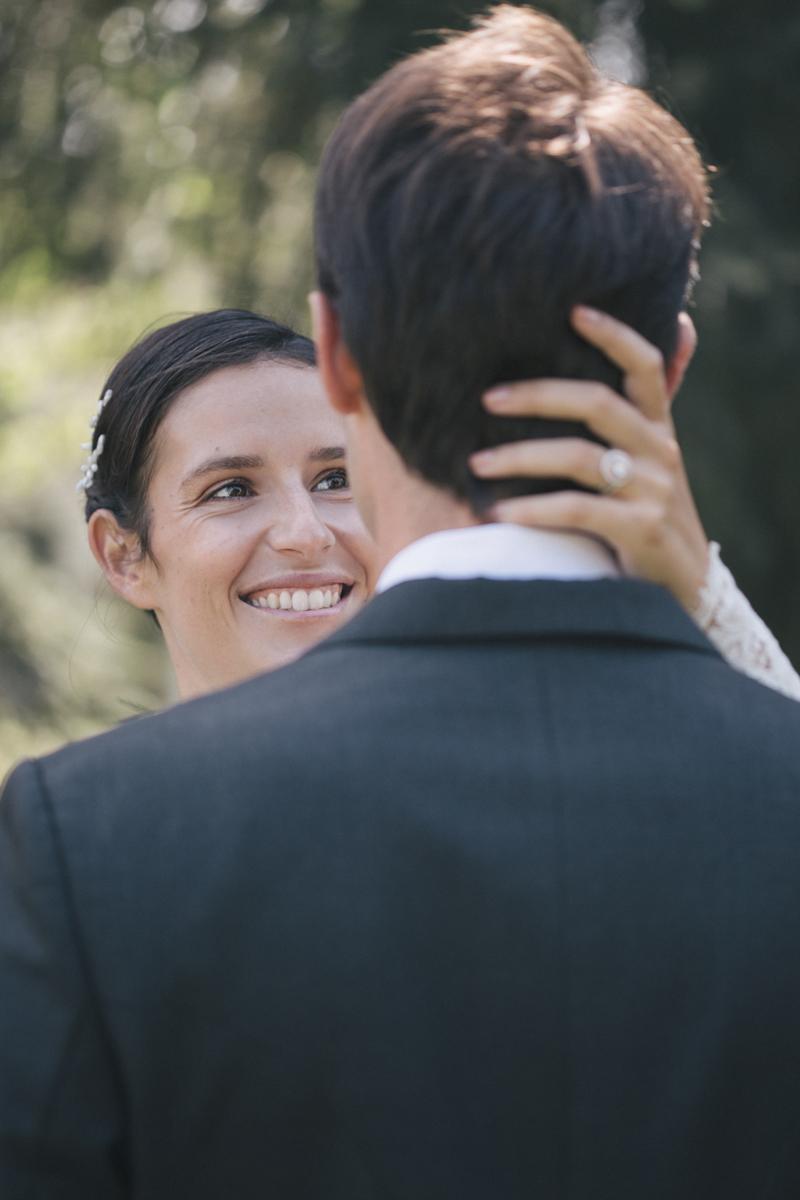 mariage yvelines photographe mariage