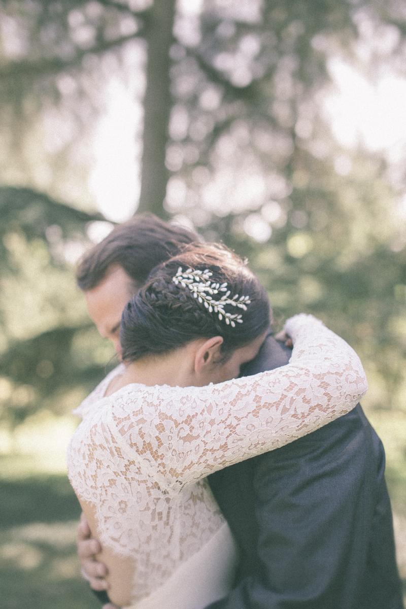 mariage yvelines photographe mariage yvelines