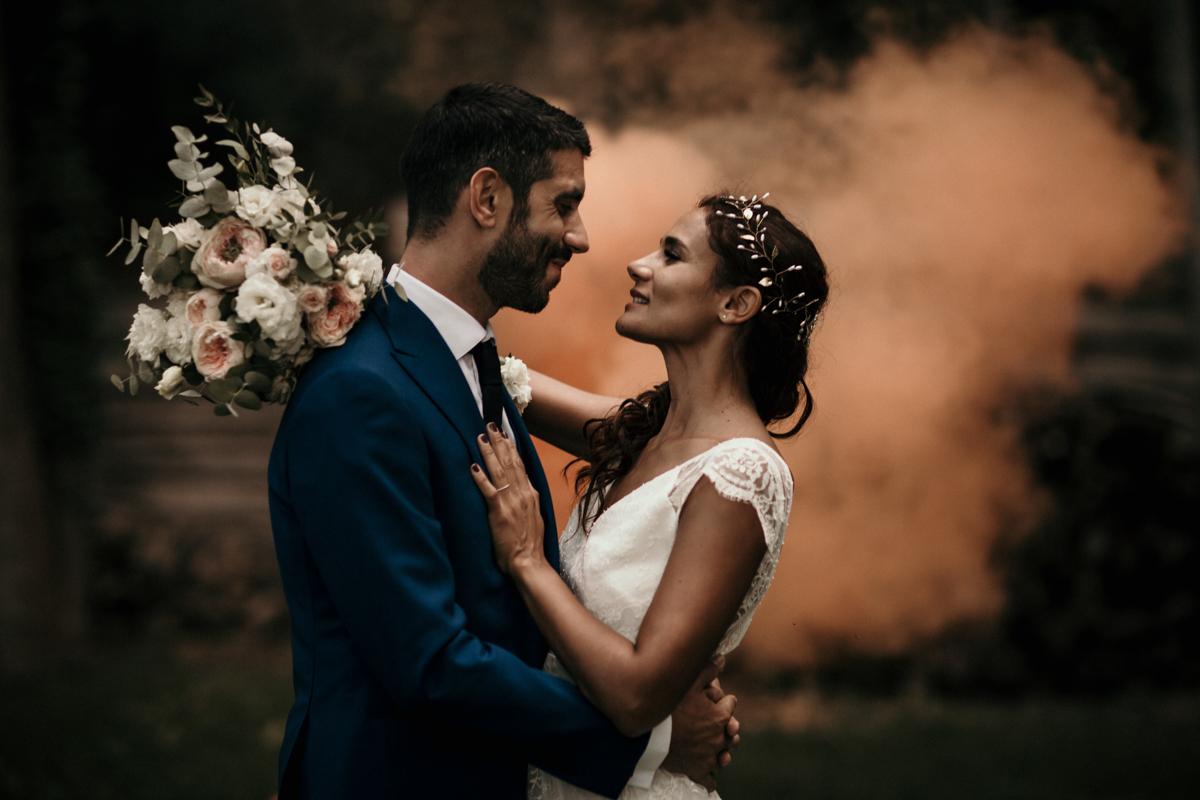 mariage à verderonne