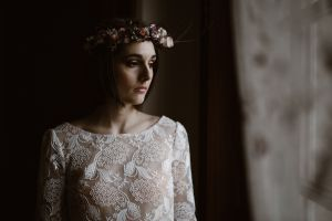 inspiration mariage hiver-33