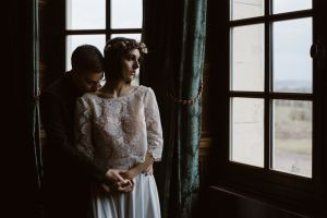 inspiration mariage hiver-41-2
