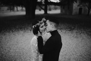 inspiration mariage hiver-47