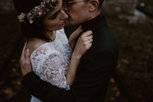 inspiration mariage hiver-52